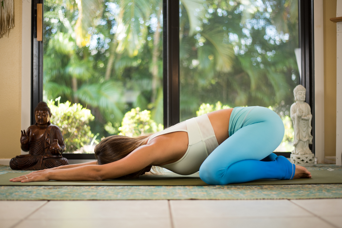 Morning Yoga Video: Wake Up and Get Energized - Pin now, get on your yoga mat now, and get energized now!